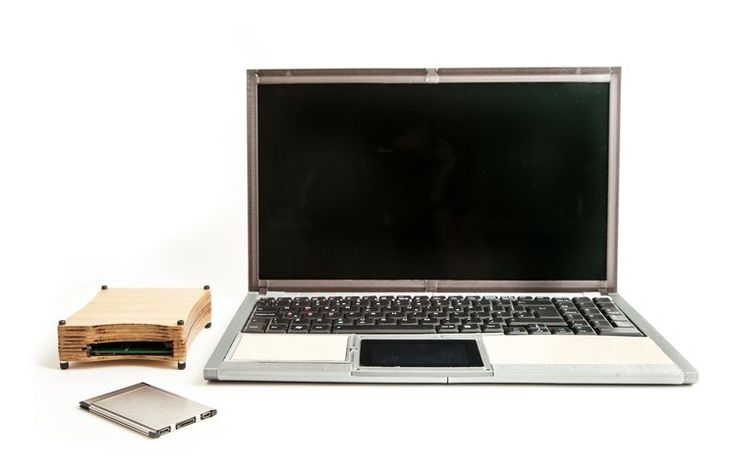 Earth-friendly EOMA68 Computing Devices | Crowd Supply