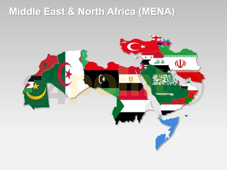 9 best Middle East Unit images on Pinterest | Middle east, Social