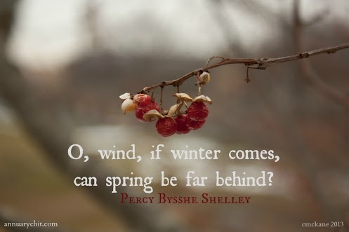 O, wind, if winter comes, can spring be far behind? Percy Shelley #quote. From a day at Winter Island in Salem, MA.