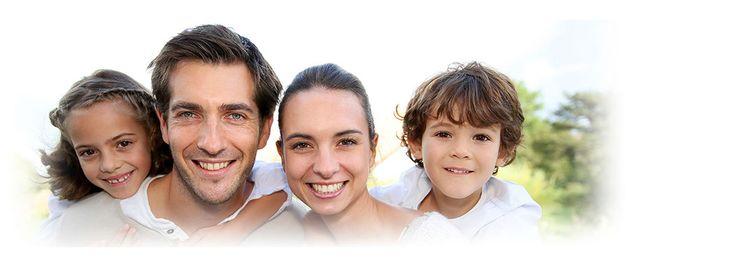 calcular hipoteca interes fijo Vamos a ayudarle a solucionar sus problemas de crédito malo hoy.