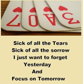 Broken Heart Quotes: Break Up Quotes for the Brokenhearted