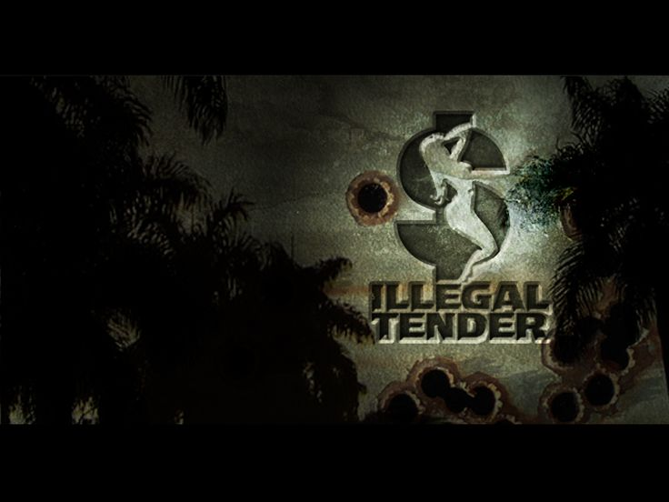 Watch Streaming HD Illegal Tender, starring Rick Gonzalez, Wanda De Jesus, Dania Ramirez, Michael Philip Del Rio. When the thugs who killed his father come looking for him, a young Latino man and his mother flee from their home. #Crime #Drama #Thriller http://play.theatrr.com/play.php?movie=0775488