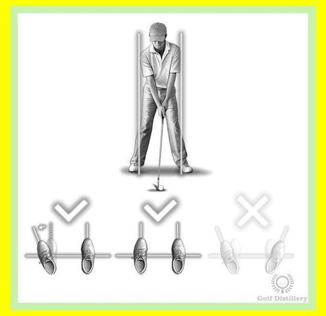 Golf Grip Tips Golf Grip Left Thumb Position Golf Tips For Beginners Hand Position For Golf Grip Golf Tips For Beginners Golf Tips