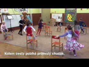 Svatý Martin - YouTube