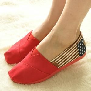 toms cheap #toms #cheap outlet online store!