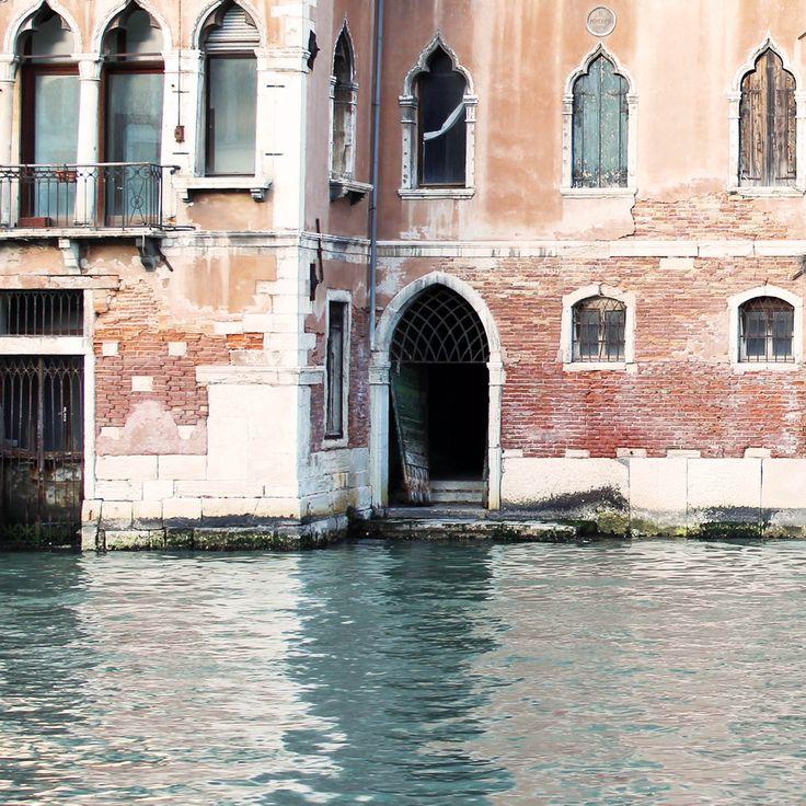 Venice / Venezia / Venedig // photography by mimifaktur