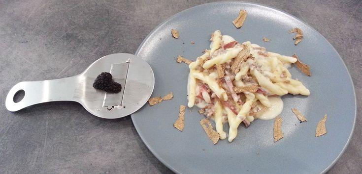 Associazione Enogastronomica Molise Gourmet a #Termoli ;) -> http://goo.gl/Pf3TPw #Molise #mangiareinmolise