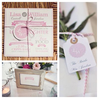 Please vote for this entry in Wedding Design-Off!