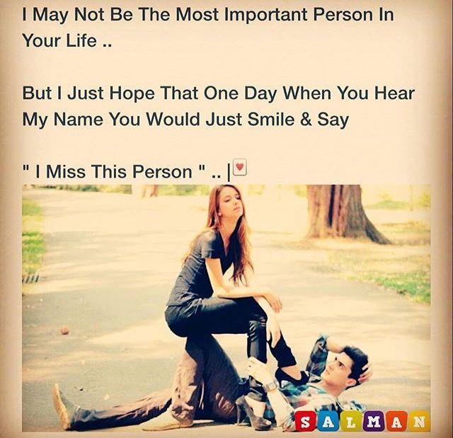 1000+ Sad Marriage Quotes On Pinterest