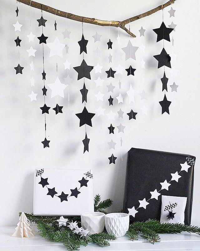 die besten 25 adventskranz wei ideen auf pinterest adventskranz ideen adventskranz diy und. Black Bedroom Furniture Sets. Home Design Ideas