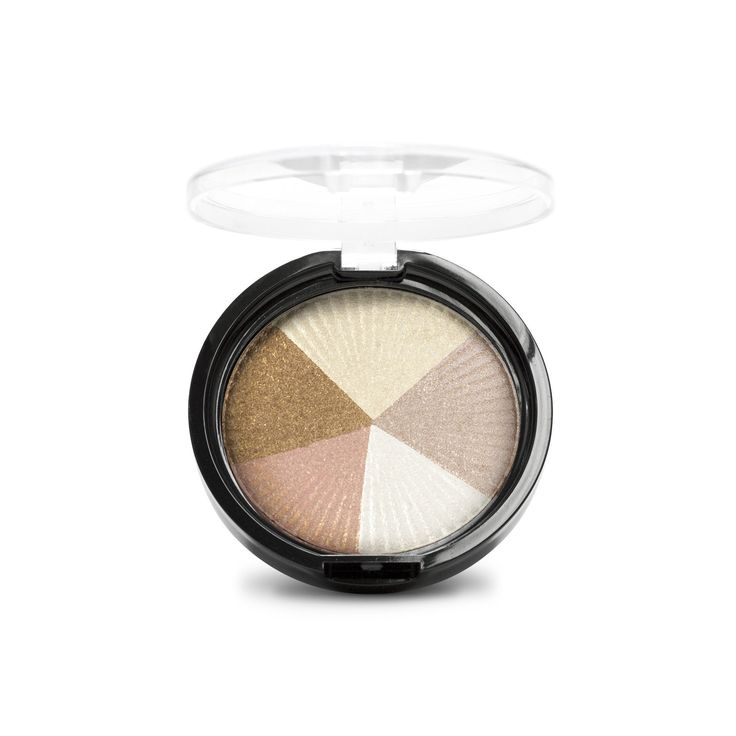 Authentic OFRA Cosmetics BEVERLY HILLS HIGHLIGHTER