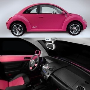The perfect car for me. :)  REALLY ITS PERFECT