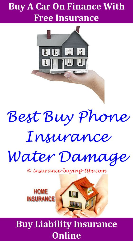 Home Insurance Reddit – Free Download Wallpaper