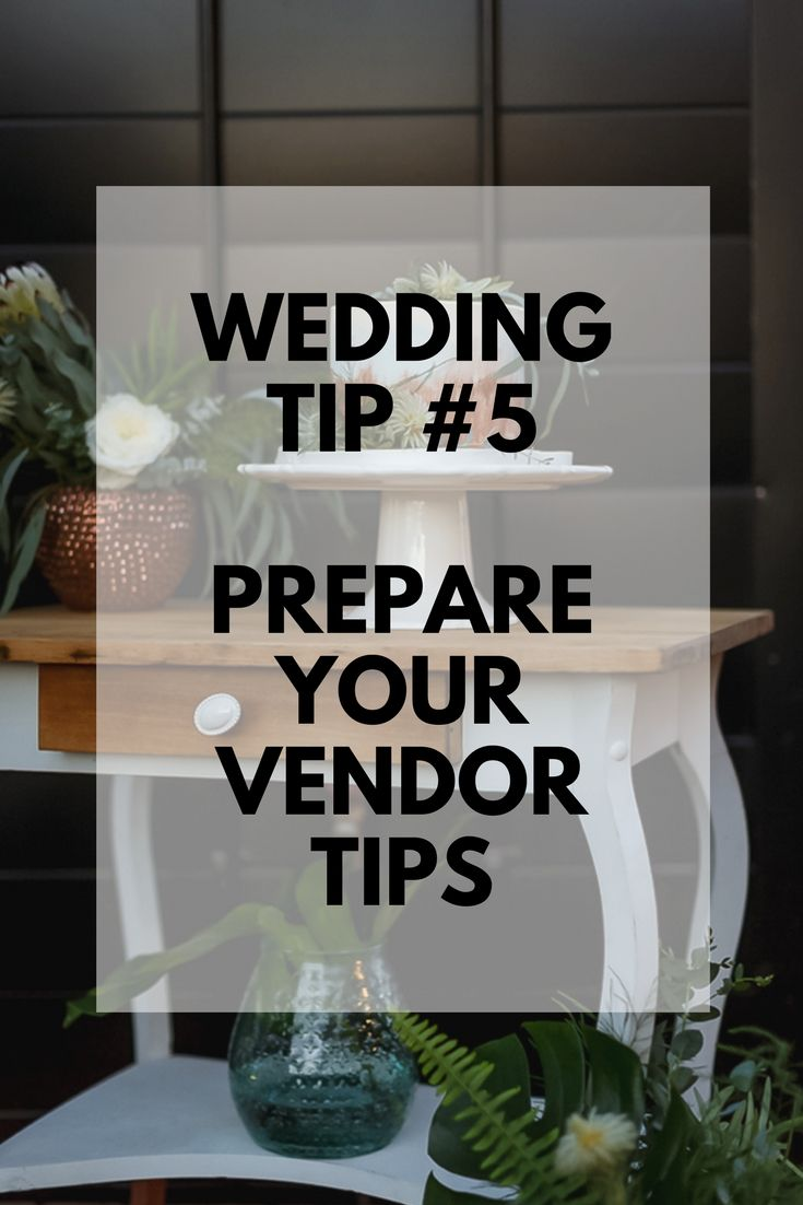 A general guideline for tipping is if they own their own business you usually do not tip them but any employees of the owners you would tip. Example your photographer owns her own business so you would not tip but if she/he has hired a second shooter then you would tip the second shooter.
