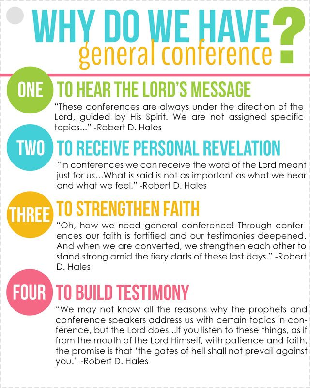 1000+ Ideas About Youth Conference On Pinterest