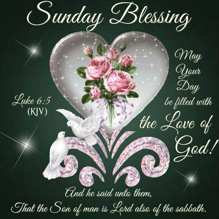 396 best images about GOD BLESS YOU !!! AND PRAYERS TOO ...  Weekly Blessings
