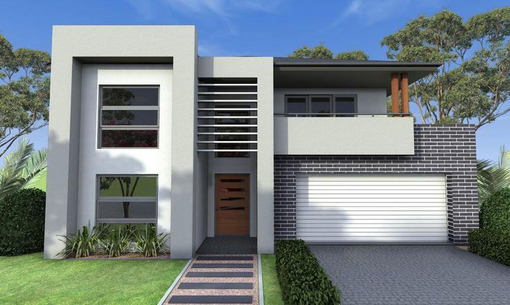 Designer (balcony)