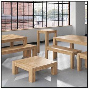Desks on Fab - Everyday Design