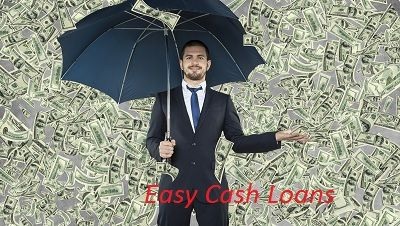 http://www.aboutus.com/easytogetloanswith  Fast Easy Loans  Easy Loans,Easy Payday Loans,Easy Money Loans,Easy Loan,Ez Loans,Easy Personal Loans,Easy Cash Loans,Easy Loan Site,Easy Online Loans,Easy Loans For Bad Credit,Quick And Easy Loans,Easy Payday Loans Online,Easy Online Payday Loans,Easy Loans With Bad Credit,Easy Loans Online,Easy Approval Loans
