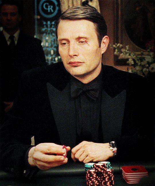 Betfair blackjack