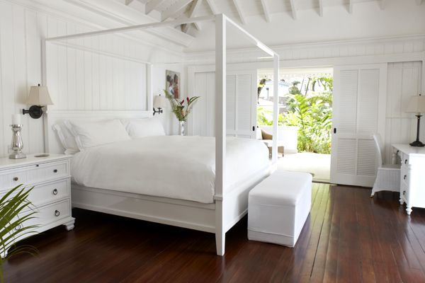 Paradise Found: Sugar Beach, St. Lucia | FATHOM Travel Blog and Travel Guides