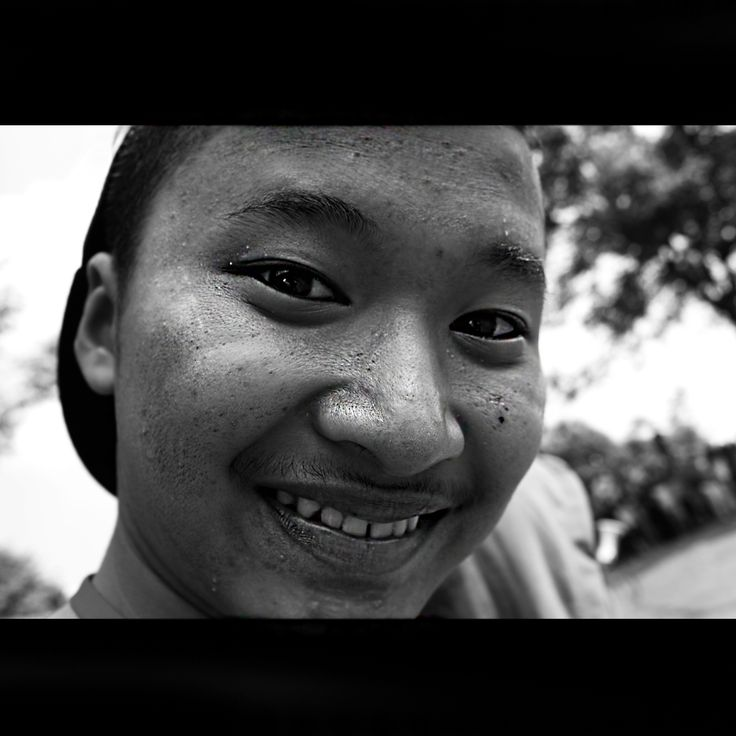 #blackandwhite #grayscale #photograpy #portrait