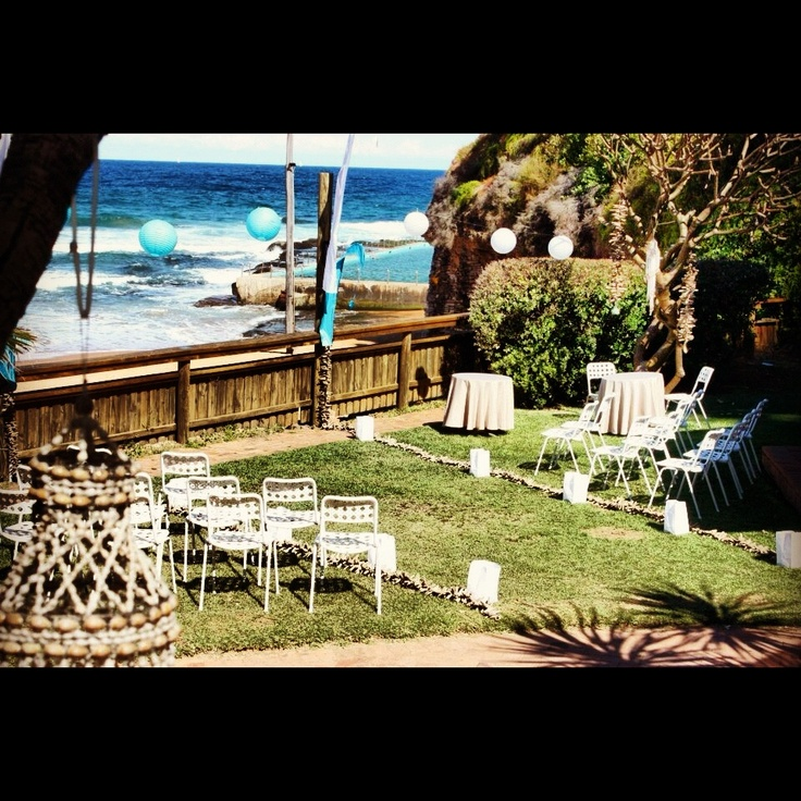 Wedding Ceremony And Reception Venues Sydney: 262 Best Images About Wedding Venue Ideas In The Sydney