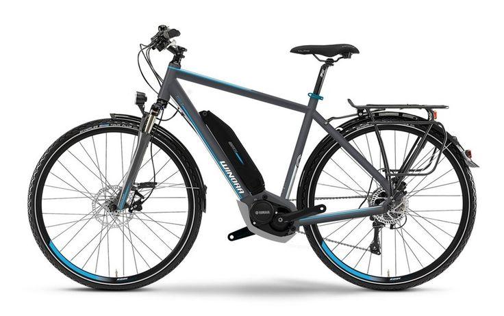 Winora Y280.X Herren 2015 28 Zoll bestellen - Fahrrad-XXL