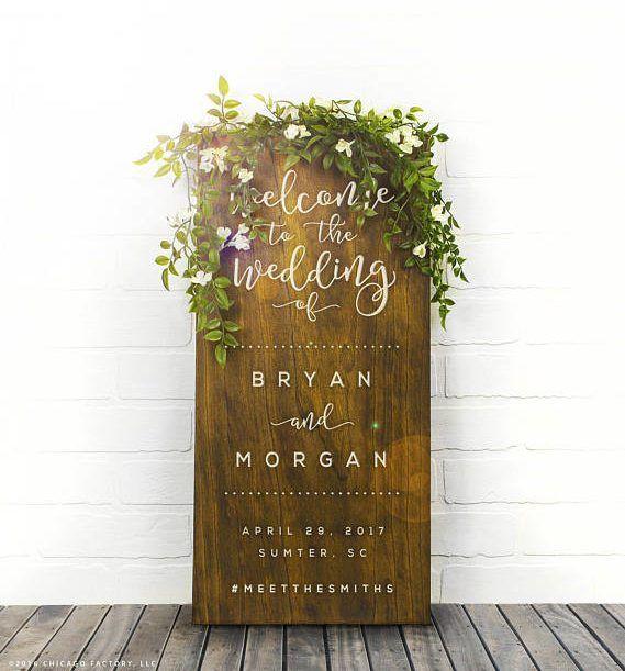 Clever Wedding Hashtags.18 Wedding Hashtag Ideas F L E T C H E R W E D D I N G