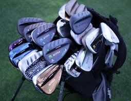 Buy Great Golf Club Components Purchase great golf components and golf club components at low prices from Monark Golf. We provide cheap golf clubs, components golf clubs with low flat rate shipping. Call: (877)-551-4653