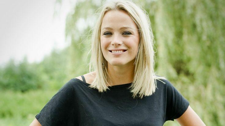 Tess Milne Leuk haar!!