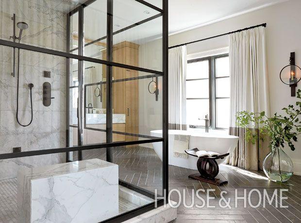 355 Best Images About Bathroom Design Amp Decorating Ideas
