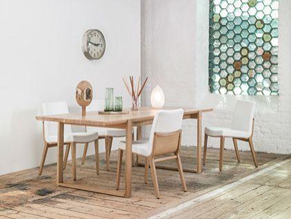 Μοντερνο τραπεζι.Διαθέτει κορυφαία ποιότητα κατασκευή και φινιρίσματος. link :http://amass.gr/τραπέζι-5647ama.html website: www.amass.gr #wood #sofa #home #kitchen #references #chear #armchair #decor #design