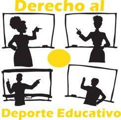 deporte_educativo.jpg (244×241)