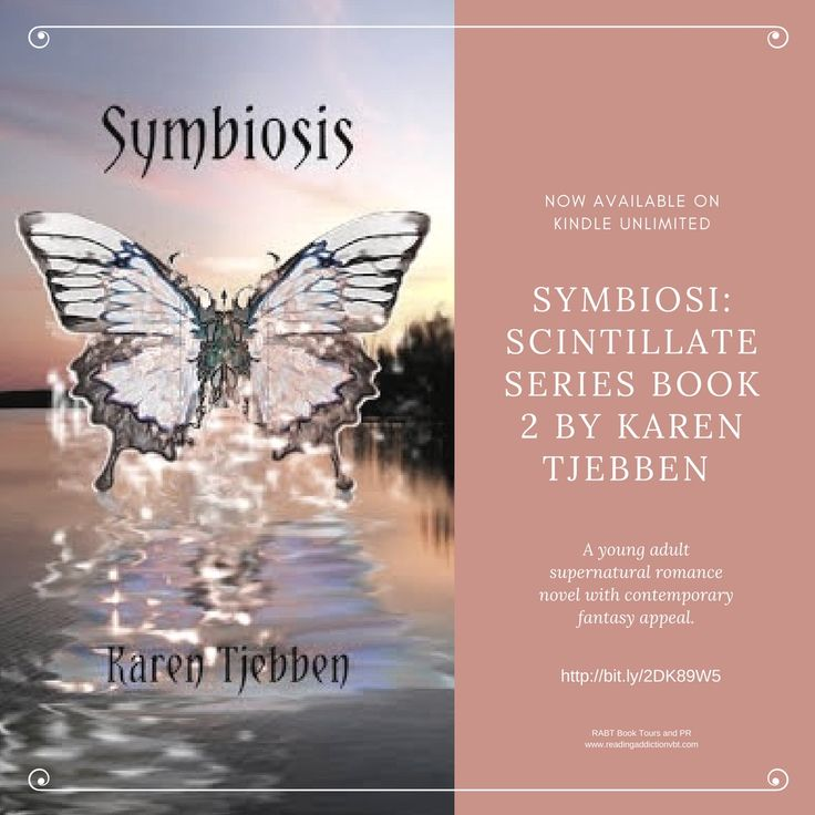 46 best 2018 tour wrap ups images on pinterest tour wrap up symbiosis by ktjebbenauthor rabtbooktours review giveaway indieauthors malvernweather Images