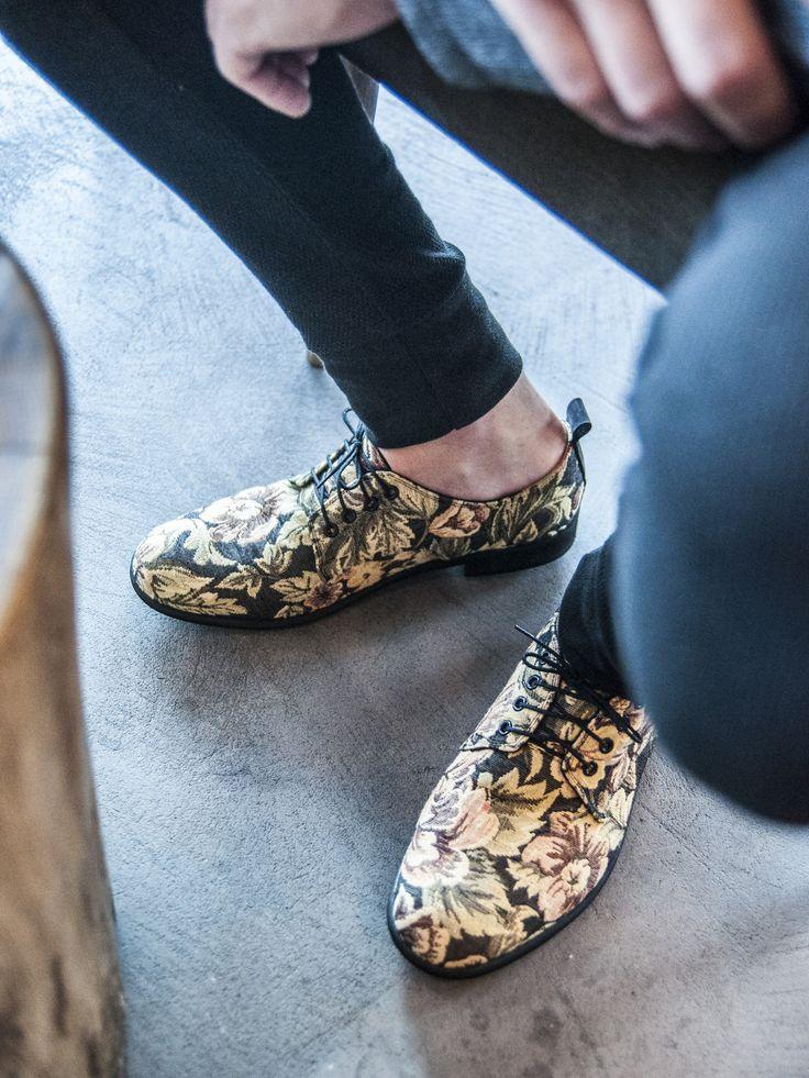 #Butymęskie  #tkanina  #skóra #serafin   #men #shoes  #fabric  #skin #2016 #manistashop #kwiatowy #kwiaty #flowers #floral #lubosz