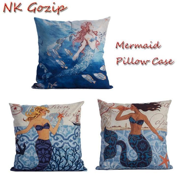 The 25+ best Pillowcase bag ideas on Pinterest | Pillow case ...