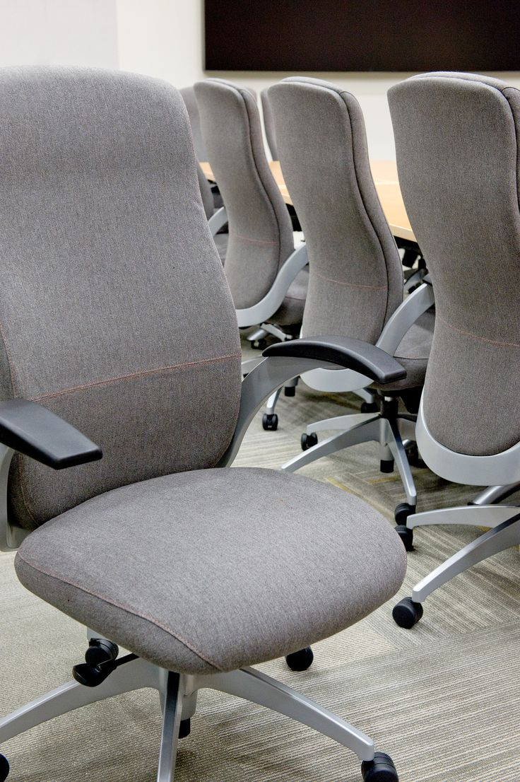 22 best executive seating images on pinterest | office furniture