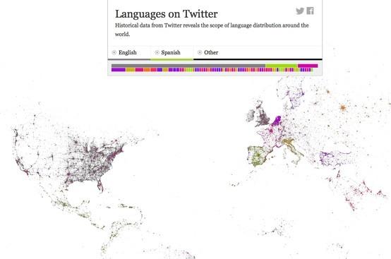 http://www.mapbox.com/labs/twitter-gnip/languages/#3/46.74/-25.14