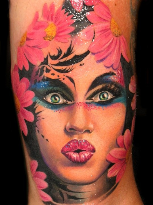 79 best images about masquerade tattoos on pinterest for Mardi gras mask tattoo
