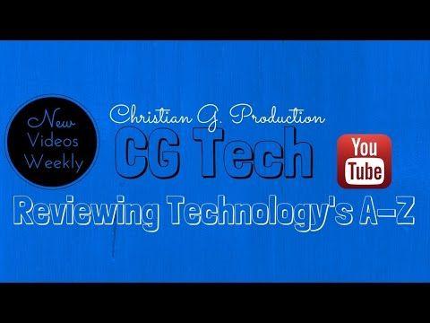Meerkat App (CG Tech)