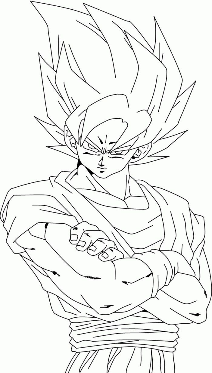 The Kindly Goku Coloring Pages Free Coloring Sheets Super Coloring Pages Goku Super Saiyan Blue Super Mario Coloring Pages