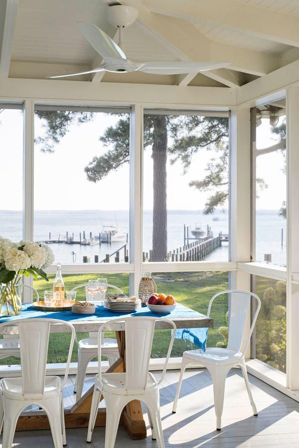 Best 25+ Outdoor dining rooms ideas on Pinterest | Mismatched ...
