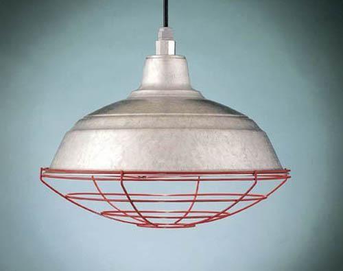 Best 25 Industrial Light Fixtures Ideas On Pinterest