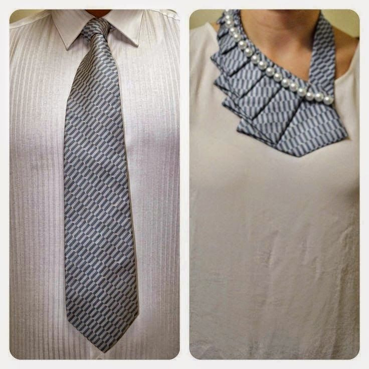 Best 25+ Old Ties Ideas On Pinterest
