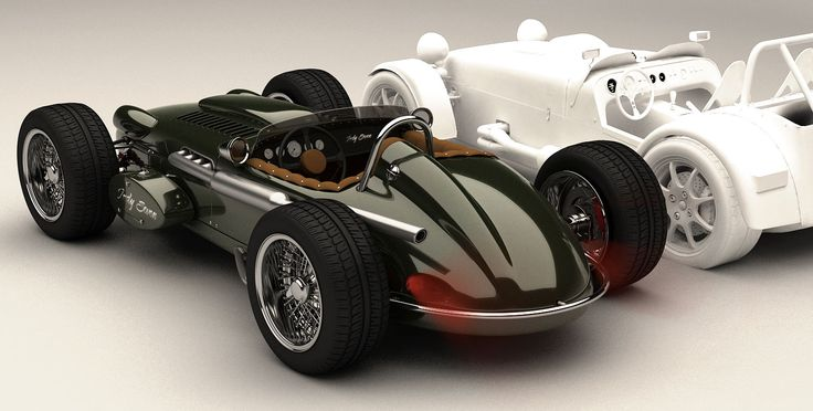 caterham 7 indy by bo zolland llgd net cars pinterest cars dream cars and wheels. Black Bedroom Furniture Sets. Home Design Ideas