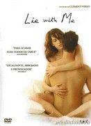 BENİMLE OL – EROTİK FİLM FULL TEK PARÇA TIKLA >>>   http://www.mobilfilmizle.org/benimle-ol-erotik-film-full-tek-parca-2014.html