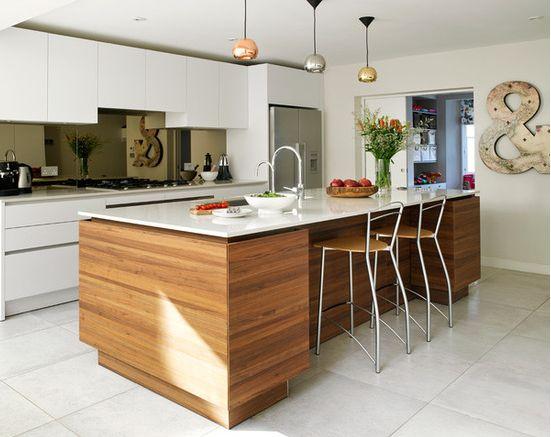 Kitchen Island 2015 233 best kitchen islands images on pinterest   kitchen islands