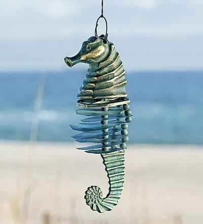 17 Best images about Wind Chimes on Pinterest | Gardens ...