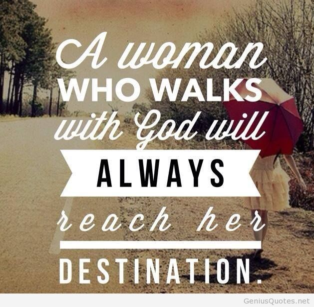 117 Best Images About As A Pastor's Wife On Pinterest
